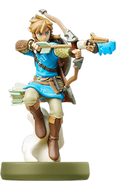 amiibo-link-archer.png