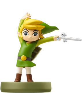 amiibo-link-toon.png