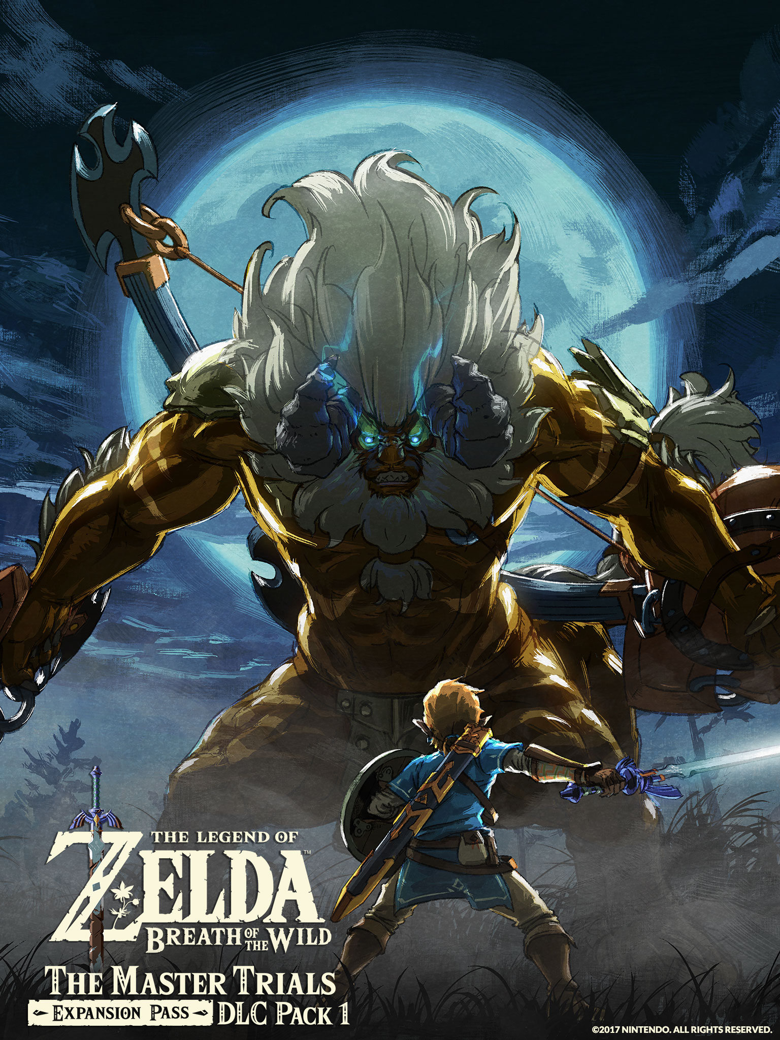 how to run zelda breath of wild game on pc